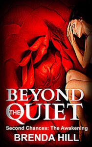 brenda-hill-beyond-the-quiet