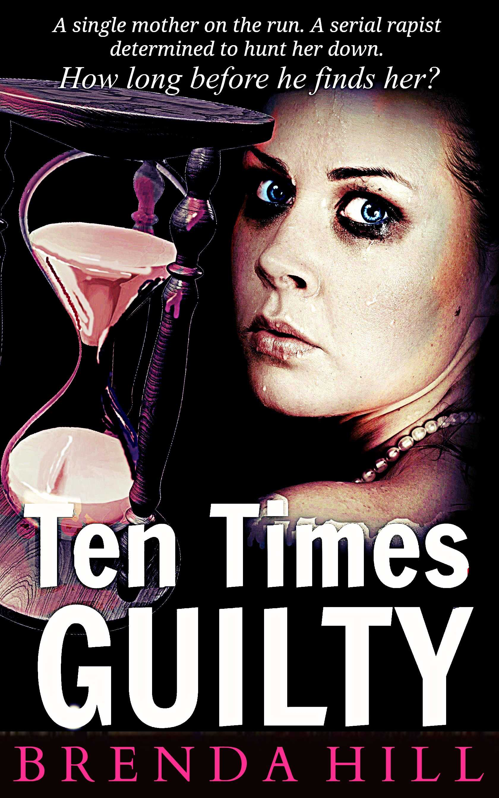 brenda-hill-ten-times-guilty