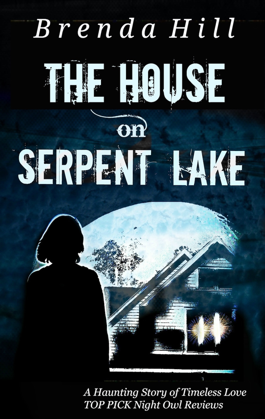 brenda-hill-the-house-on-serpent-lake