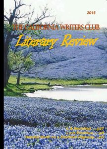 cwc-literary-review-2016