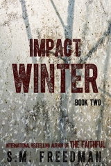 s-m-freedman-impact-winter