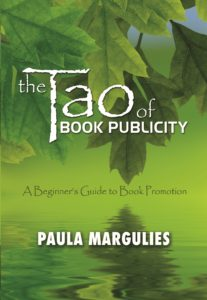 tao-book-publicity-cover